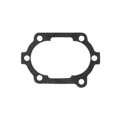 Engine Oil Pump Cover Gasket