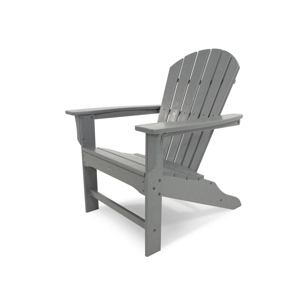 Trex Outdoor Furniture Cape Cod Stepping Stone Patio ...