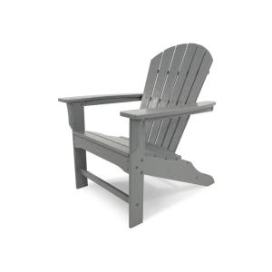 Trex Outdoor Furniture Cape Cod Stepping Stone Patio Adirondack Chair by Trex Outdoor Furniture