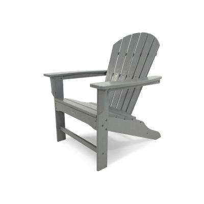 Cape Cod Stepping Stone Patio Adirondack Chair