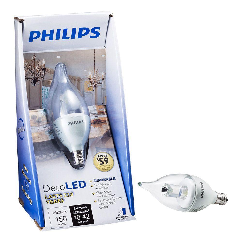 philips christmas light projector manual