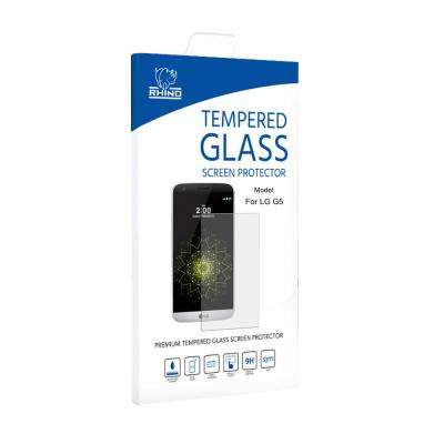 LG G5 Tempered Glass Screen Protector