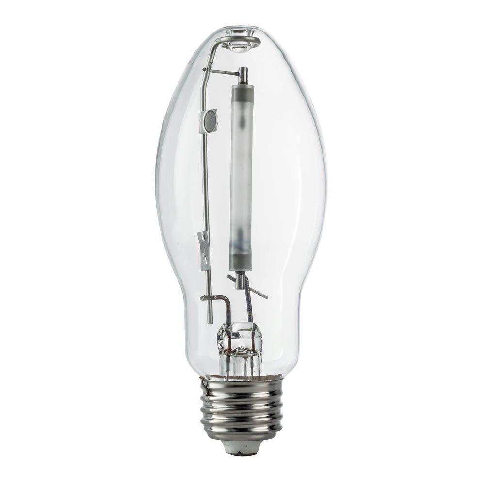 Hid Light Bulbs >> Philips 100 Watt Bd17 Hid Ceramalux High Pressure Sodium Light Bulb