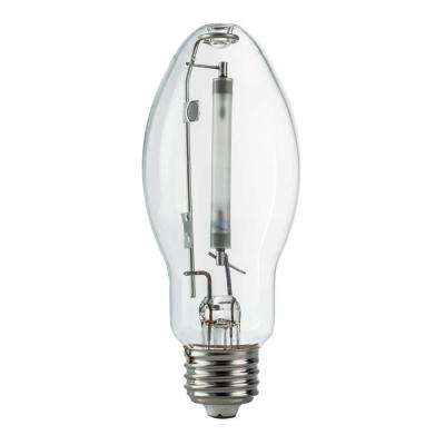 100-Watt BD17 HID Ceramalux High Pressure Sodium Light Bulb