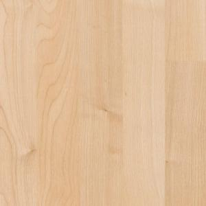 mohawk northern maple 3strip 7 mm thick x 712 in wide x in length laminate flooring sq ft casehcl1003 the home depot