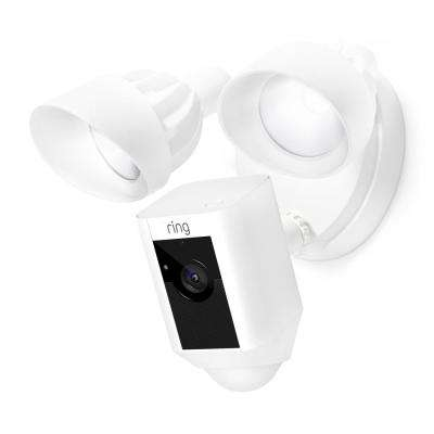 Security Cameras - Video Surveillance - The Home Depot
