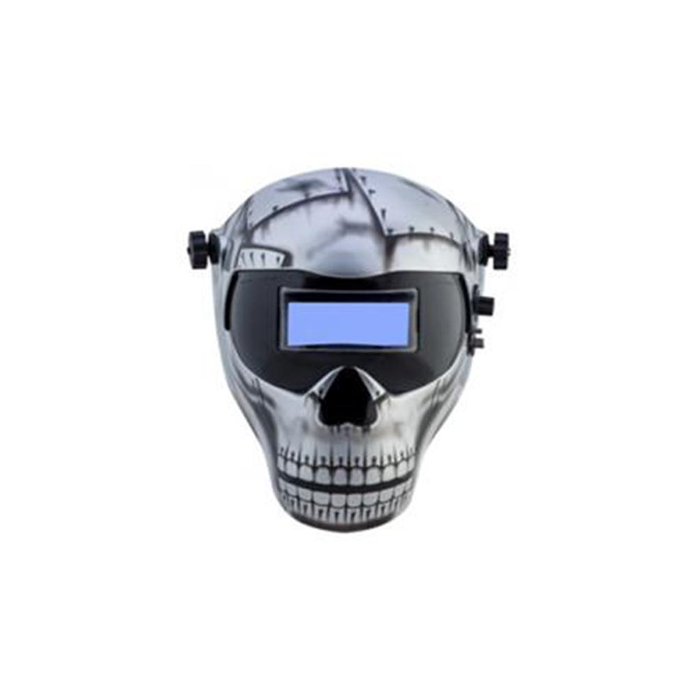 E-Series Judgement Day EFP Welding Helmet