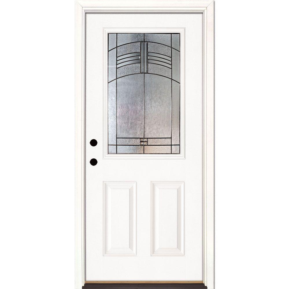 Best exterior door insulation photos interior design for Exterior door insulation