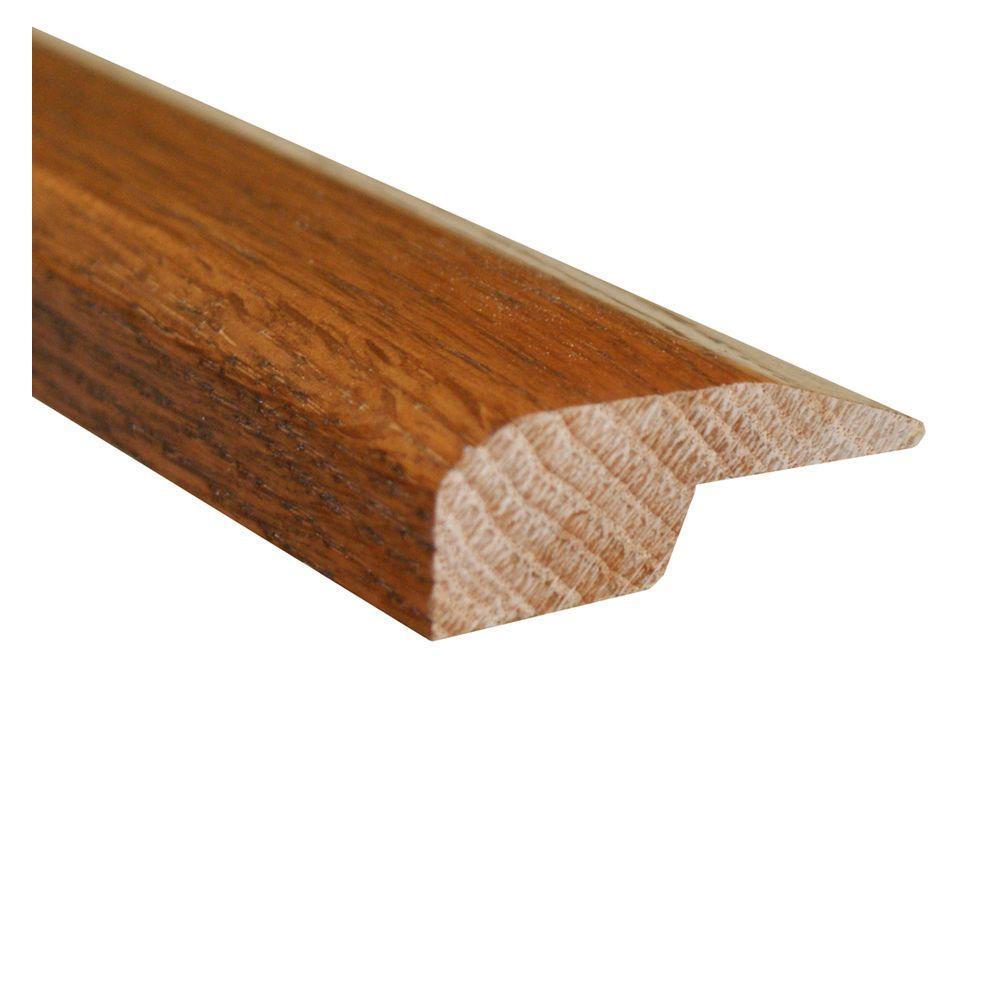 Threshold Wood Floor Trim Hardwood