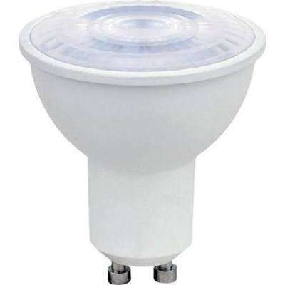 gu10 - led bulbs - light bulbs - the home depot