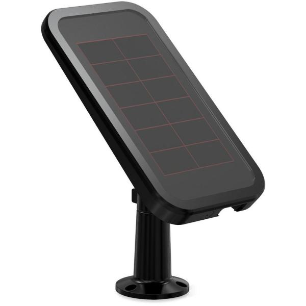 Solar Panel for Arlo Pro, Pro 2 and Go
