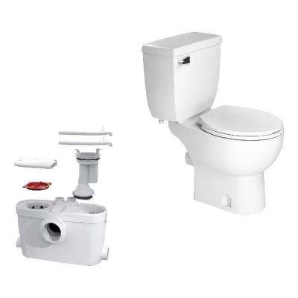 Round Toilets Toilets Toilet Seats Amp Bidets The