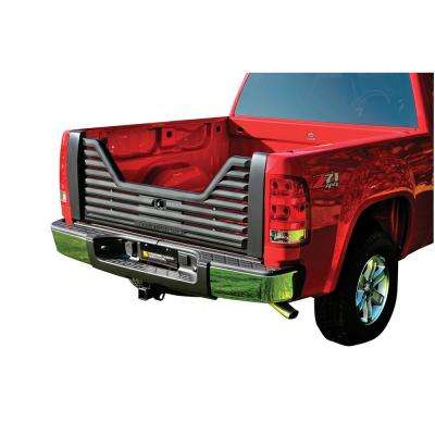 4000 Series Louvered Tailgates for 2015 to 2017 Ford F-150