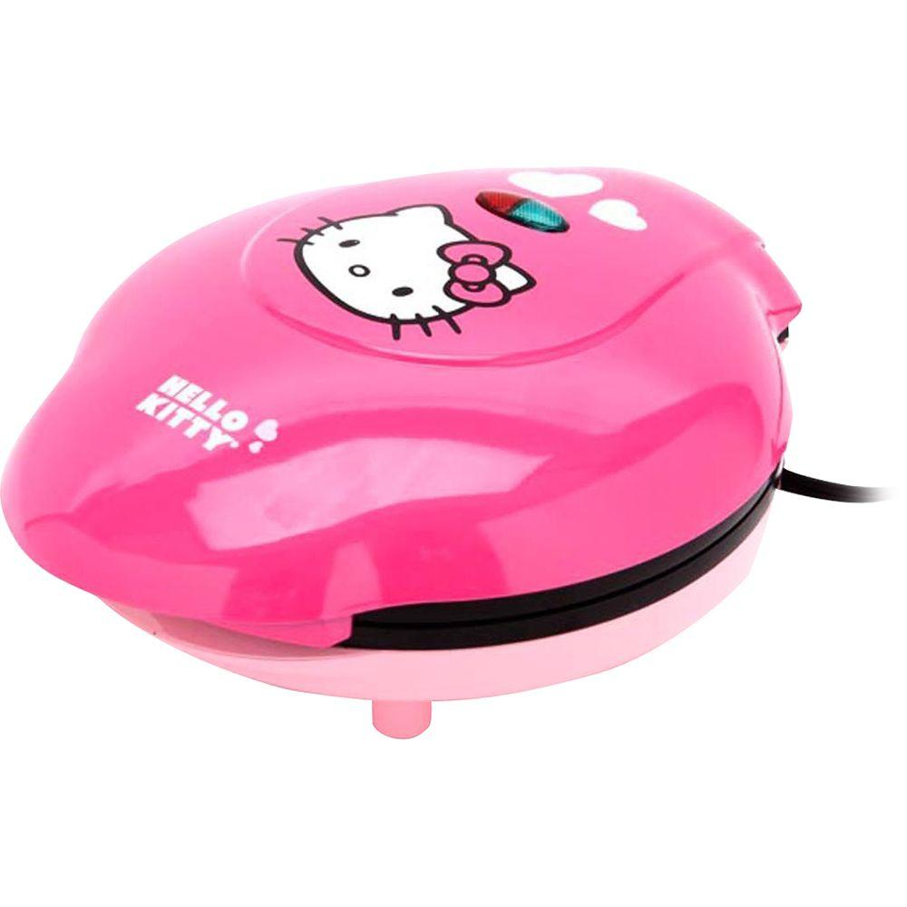 Hello Kitty Pancake Maker-DISCONTINUED