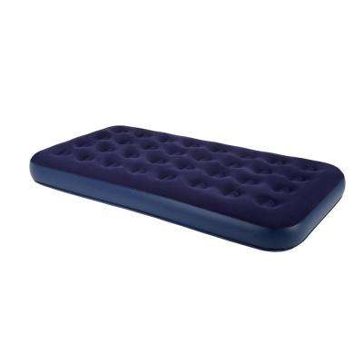 Second Avenue Twin Air Mattress