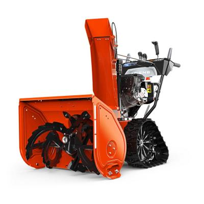 MTD Genuine Factory Parts 42 In 3 Stage Snow Blower