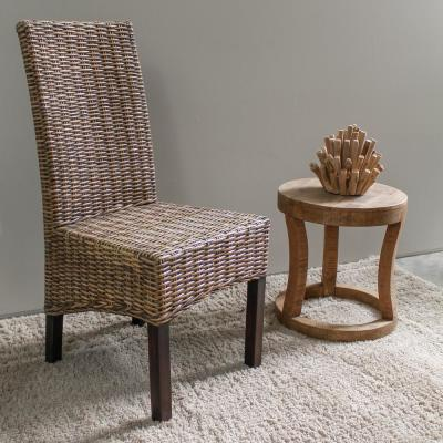 Mahogany - Dining Chairs - Kitchen & Dining Room Furniture ...