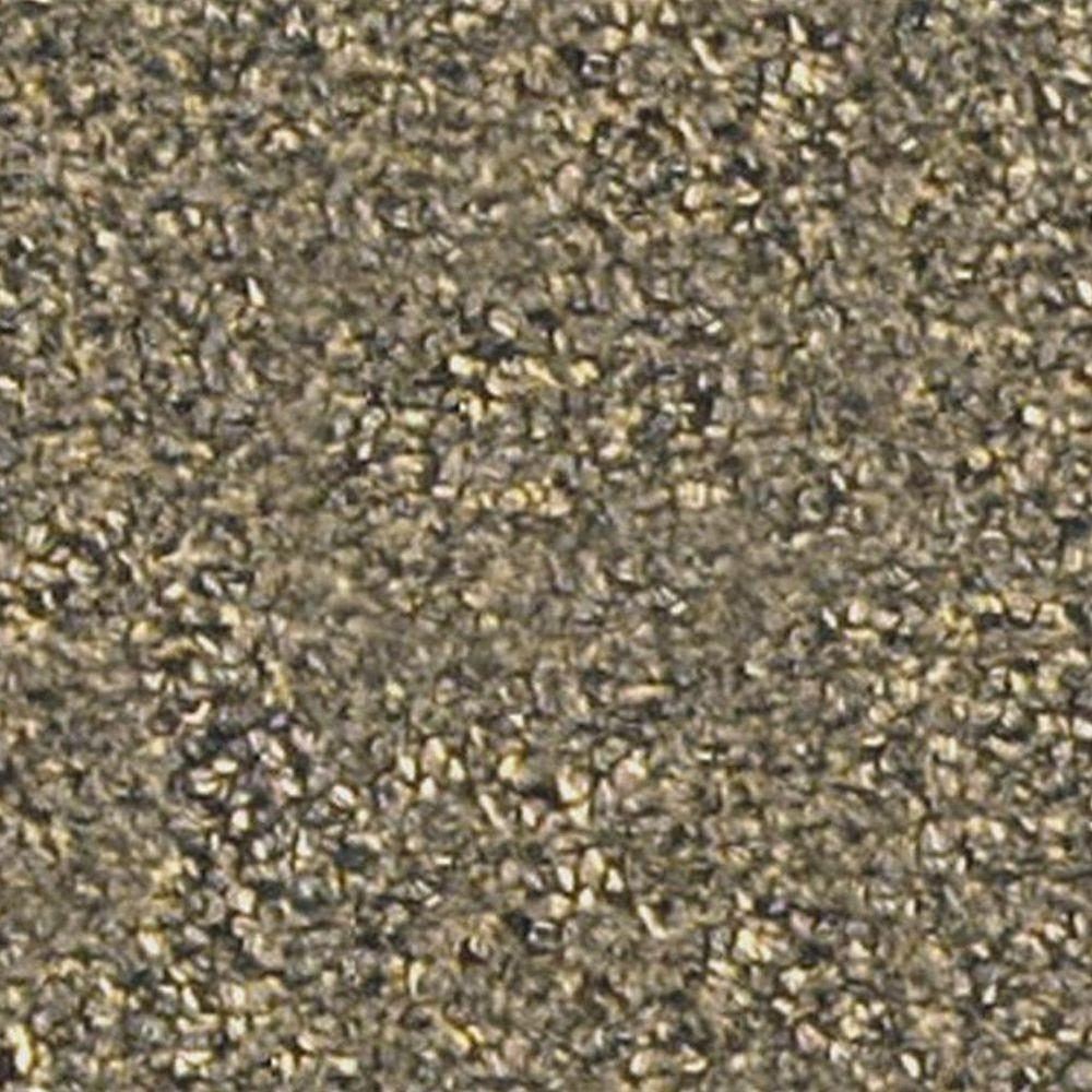 Benchmark 22 - Color Pine Forest 12 ft. Carpet