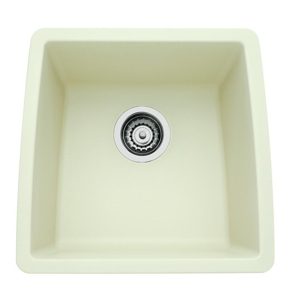 Blanco Performa Kitchen Sinks