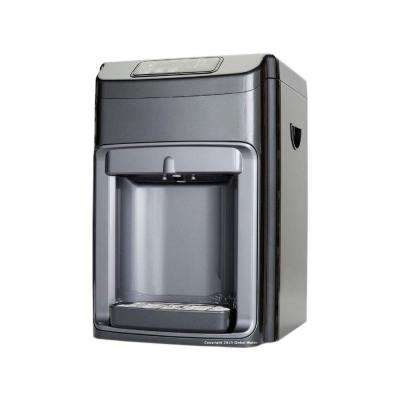 G5 Series Counter Top Water Cooler with Filtration and UV Light