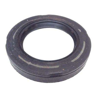 Engine Camshaft Seal - Rear
