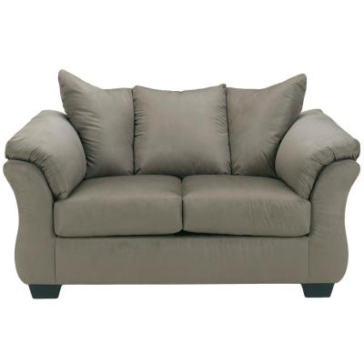 Loveseat Sofas Amp Loveseats Living Room Furniture The