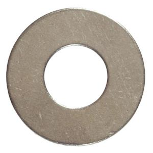 Stainless Steel Flat Washer (1