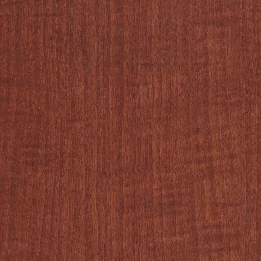 Laminate Sheet In Versailles Anigre With Premium Textured Gloss