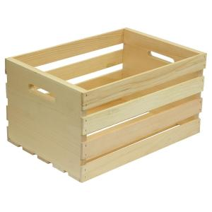 Crates Amp Pallet Crates And Pallet 18 In X 12 5 In X 9 5
