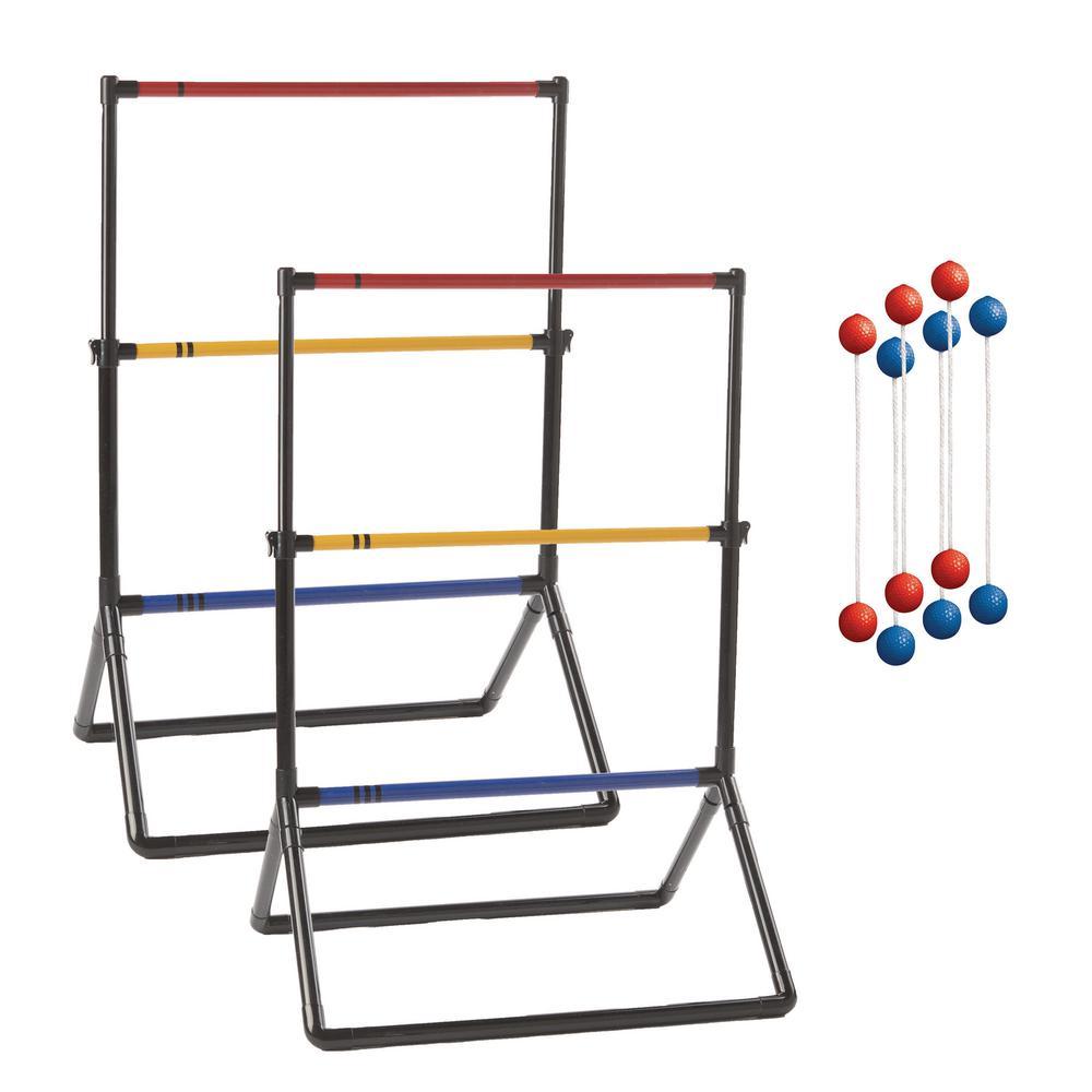 Starter Ladderball