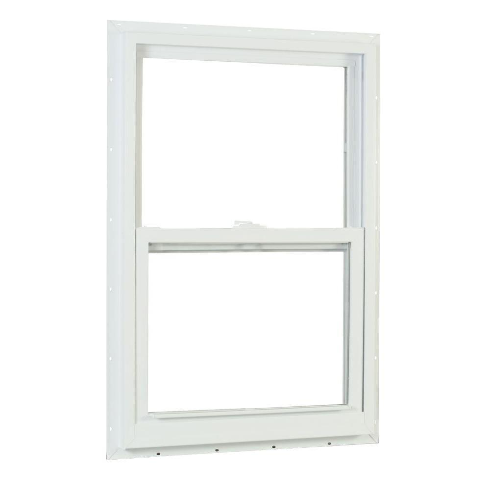 American craftsman in x in 50 series single for American craftsman 1200 series windows