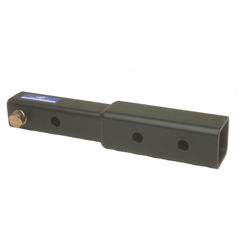 HitchMate Hitch Extension