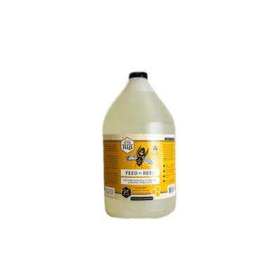1 Gal. Bee Feed with Essential Nutrients