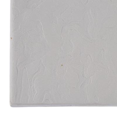 24 in. x 24 in. High-Density Plastic Resin Extra-Large Paver Pad (Case of 6)