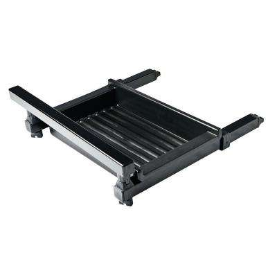 4.75 in. Tool Tray with Side Work Support for SuperJaws
