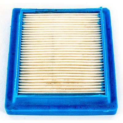 Air Filter for Kohler Courage XT650-XT775 Engines