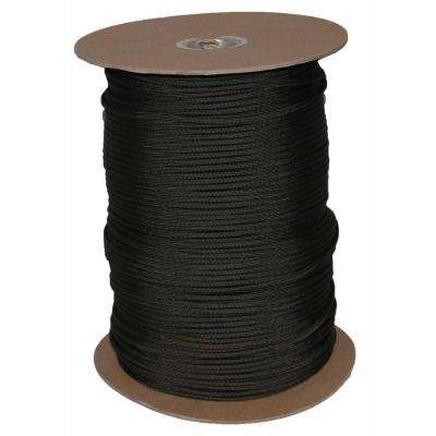 1000 ft. Paracord Spool in Olive Drab