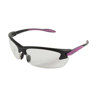 Electron Women's Ballistic Shooting Glasses