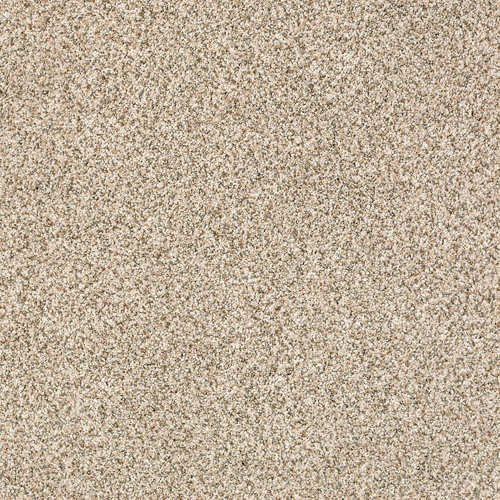 This Review Is From Carpet Sample Madeline Ii Color Secluded Cave Texture 8 In X