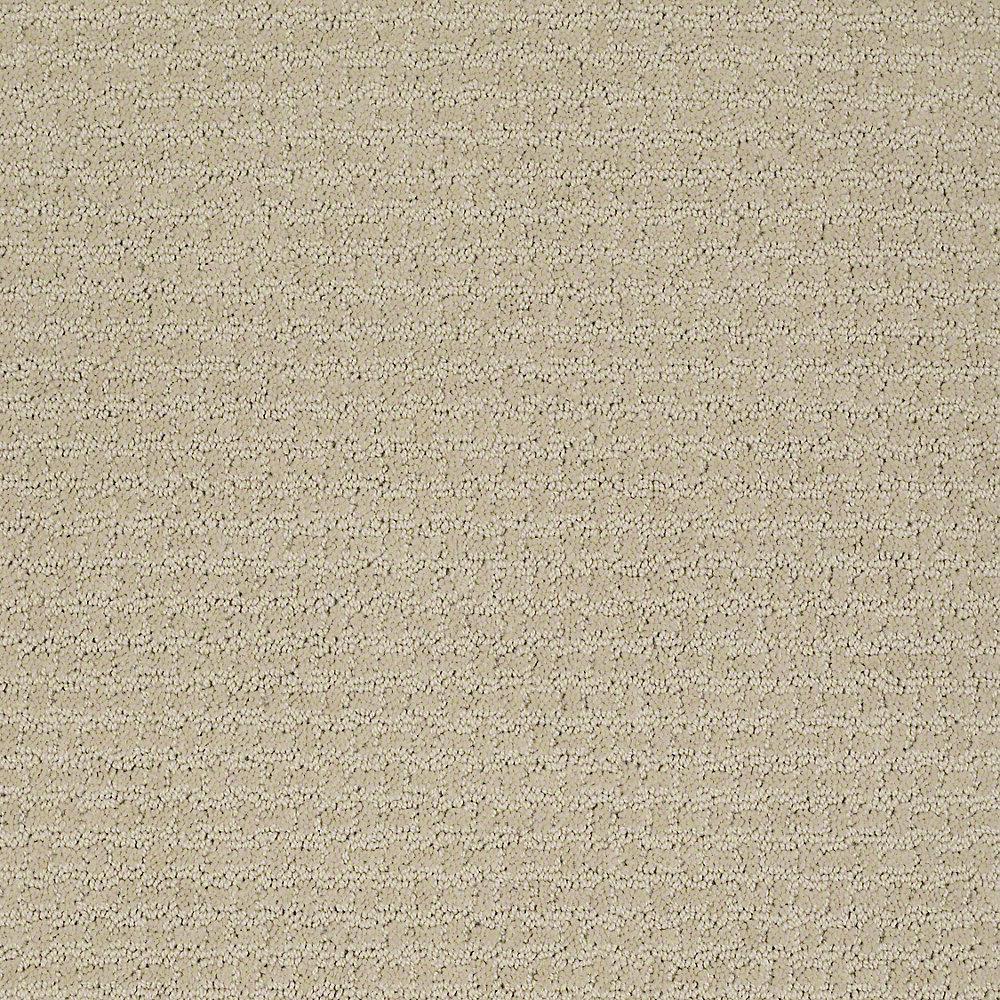 Circuit - Color Ink Pattern 12 ft. Carpet