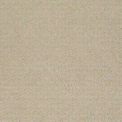 Circuit - Color Winter Chill Pattern 12 ft. Carpet