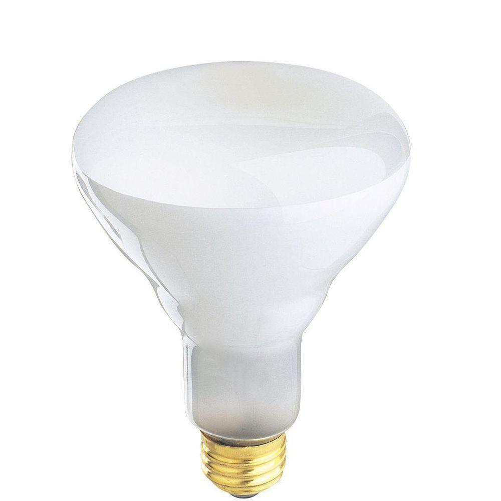 electric light bulb Lightbulbs direct is the uks leading online retailer for light bulbs, led bulbs, fluorescent tubes, energy saving bulbs, halogen light bulbs and many more, from high.