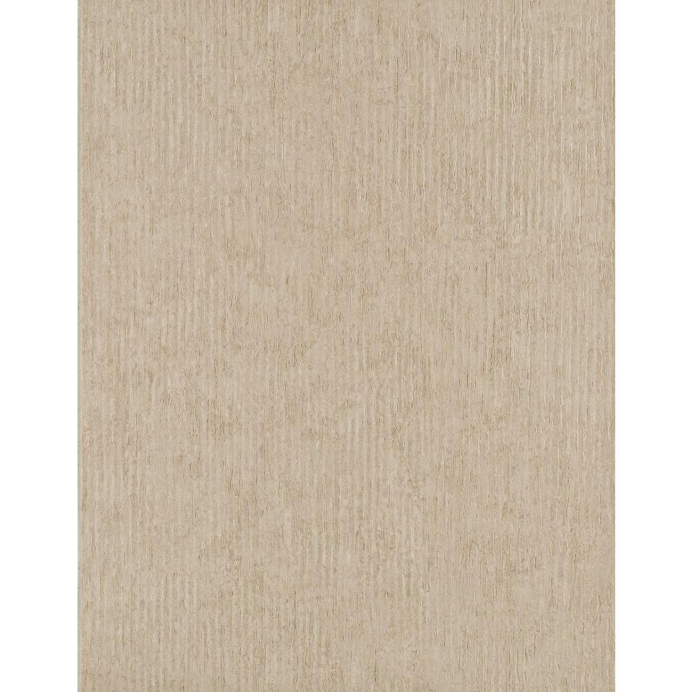 York Wallcoverings Weathered Finishes Cement Wallpaper