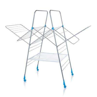 Multi Dryer Indoor Drying Rack