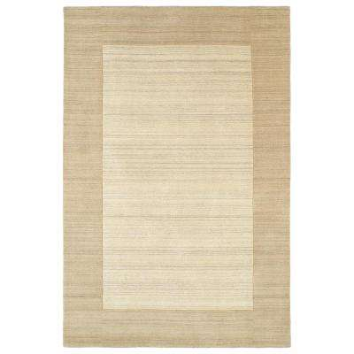 Dominion Linen 10 ft. x 13 ft. Area Rug