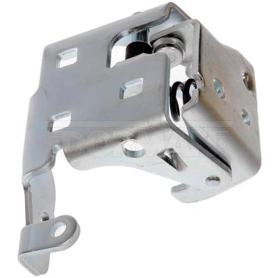 Oe Solutions Door Hinge Assembly Front Upper Left 924 106 The Home Depot