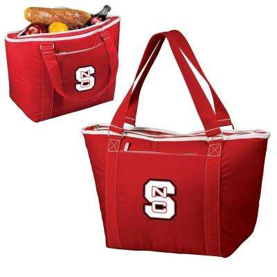 24-Can NC State Wolfpack Topanga Cooler Tote