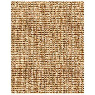 braided - area rugs - rugs - the home depot
