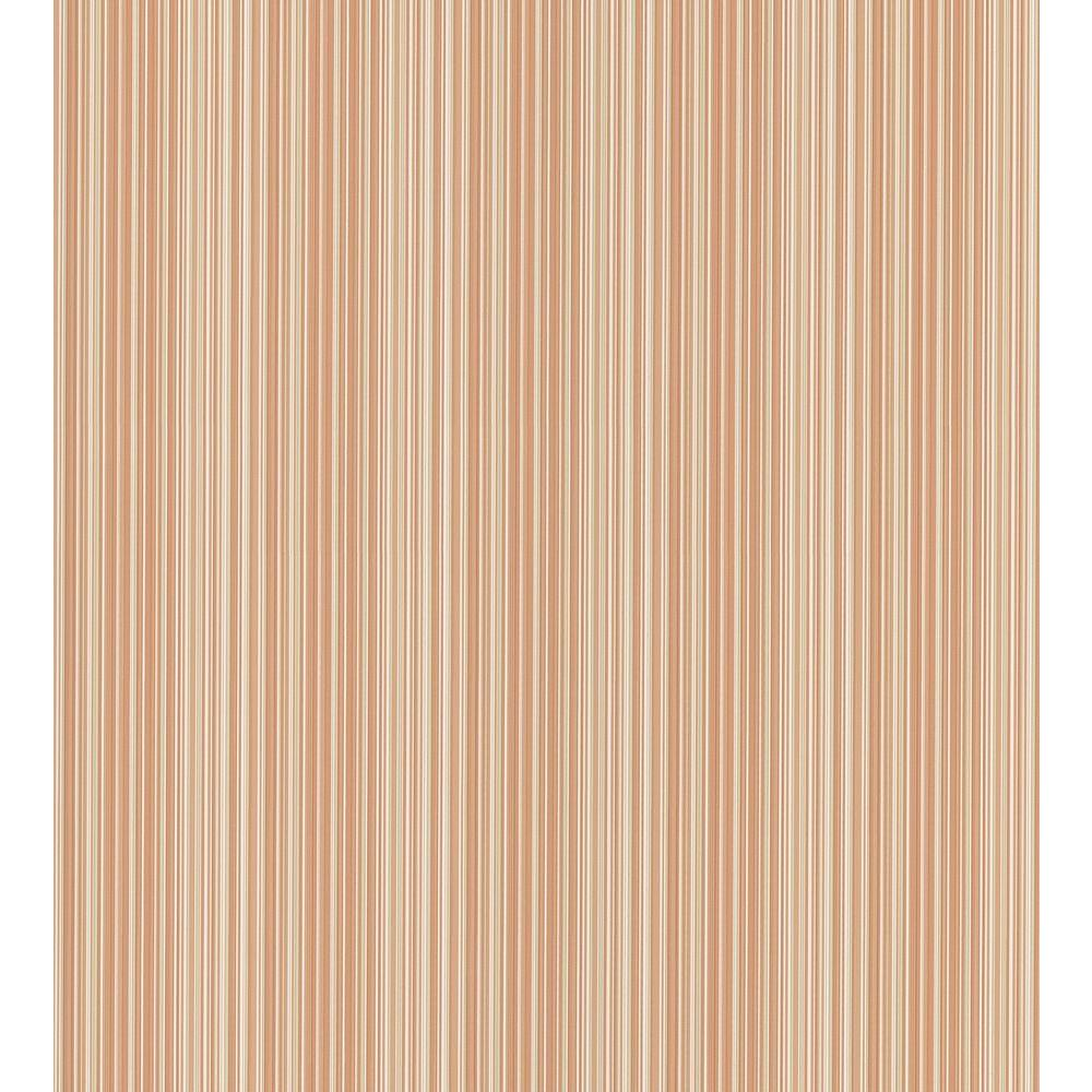 Brewster 8 in. W x 10 in. H Stria Stripe Wallpaper Sample-DISCONTINUED