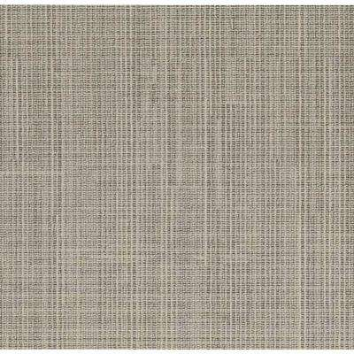 Modish Outlines - Color Dove Loop 13 ft. 2 in. Carpet